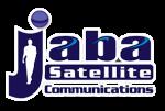 Internet Satelital Queretaro 442 446 9186